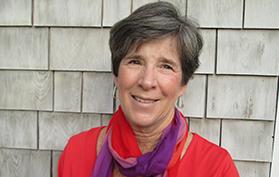 Ellen Barber Morse