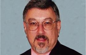 Roger Desrosiers